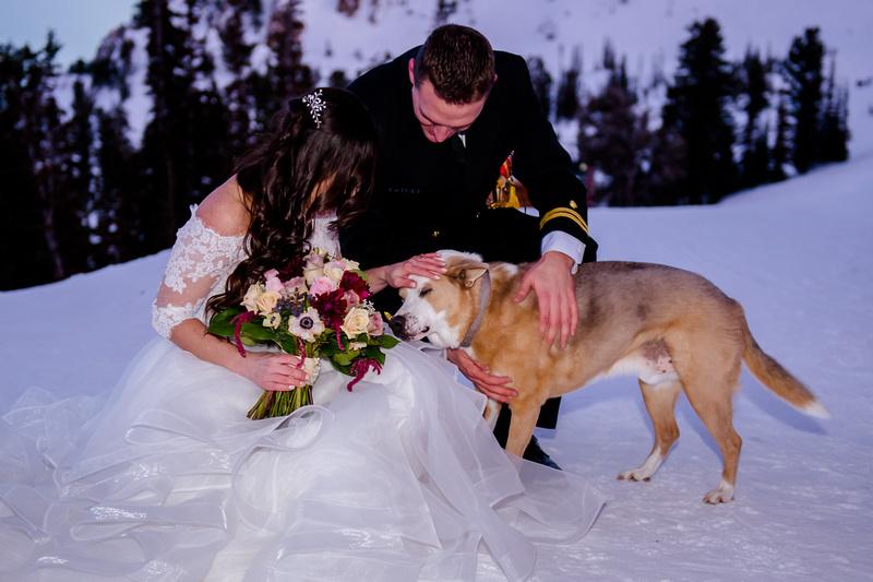 Glenn and Jenna wedding day 12-30-16-2237