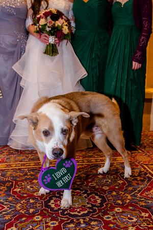 Glenn and Jenna wedding day 12-30-16-2435
