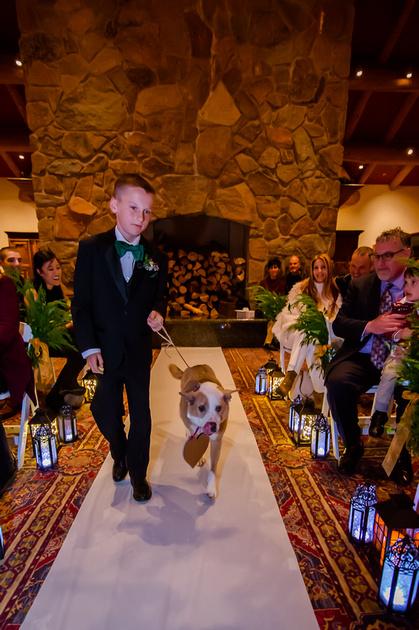 Glenn and Jenna wedding day 12-30-16-2499