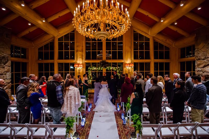 Glenn and Jenna wedding day 12-30-16-2537