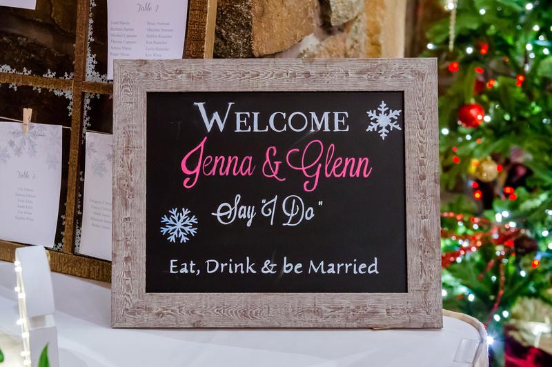 Glenn and Jenna wedding day 12-30-16-2970