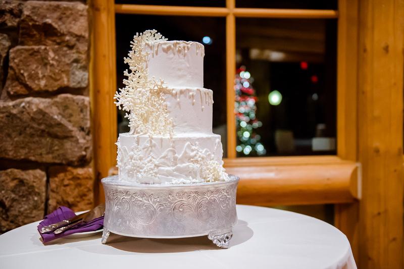 Glenn and Jenna wedding day 12-30-16-3006