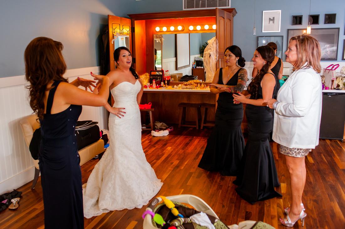 Wilson Wedding-2700