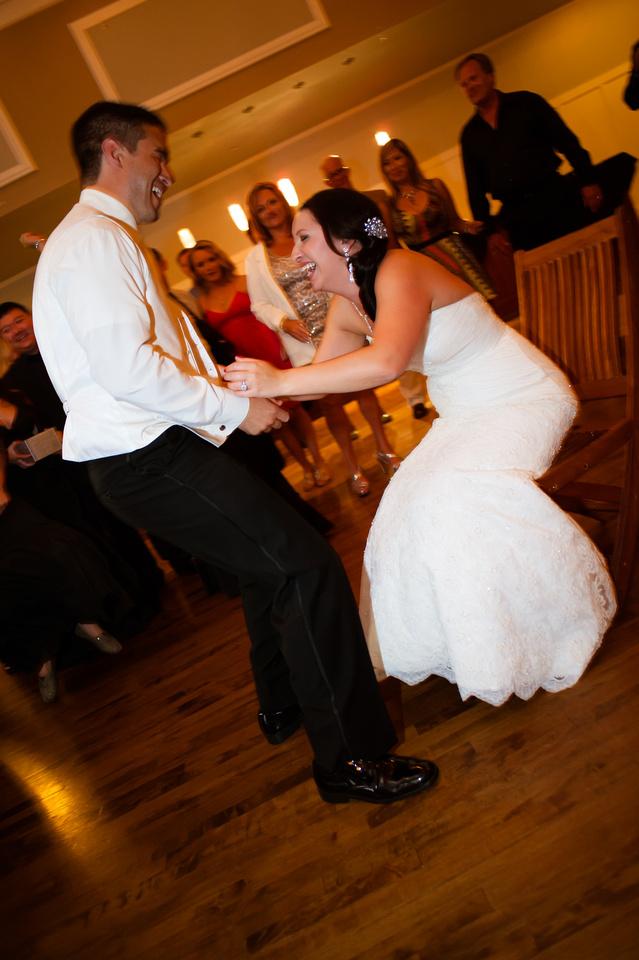 Wilson Wedding-3448