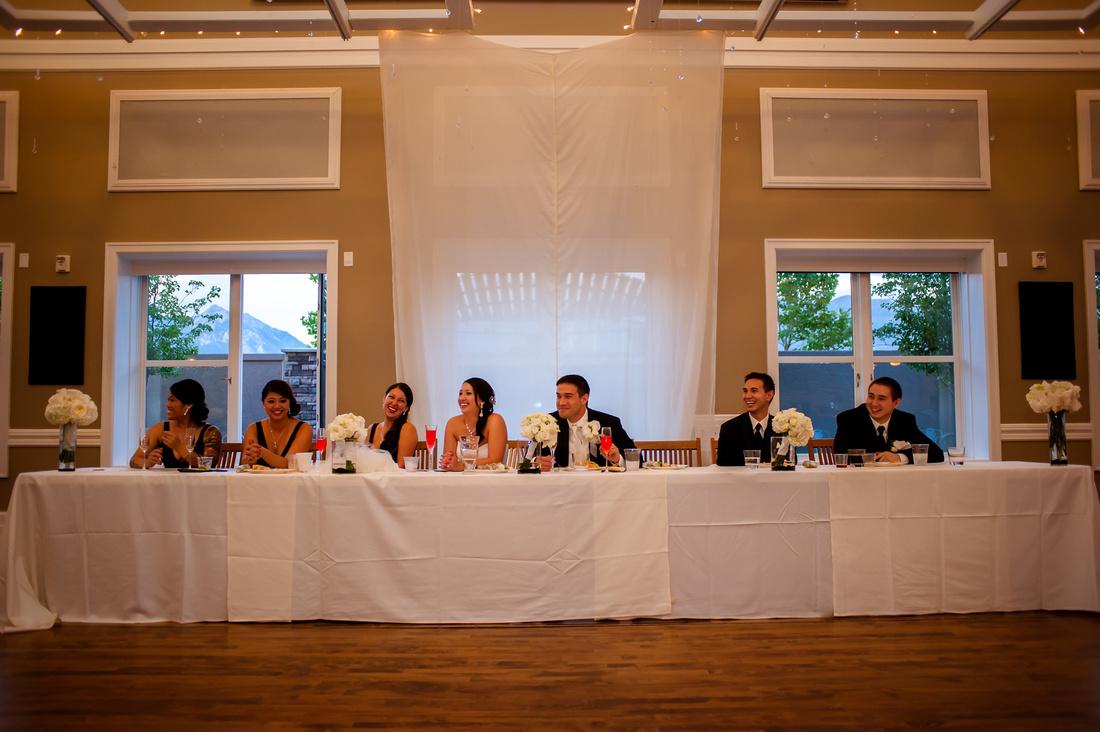 Wilson Wedding-3220