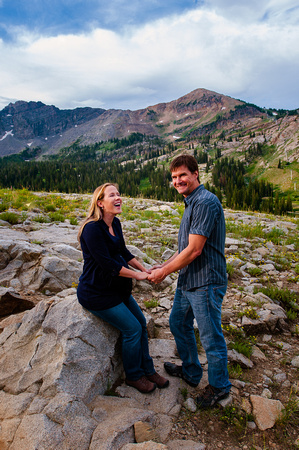 Emily and Ken-4622