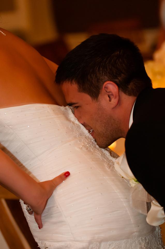 Wilson Wedding-0107