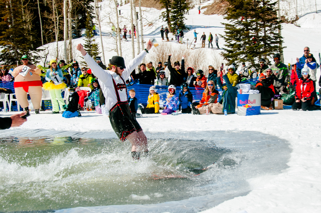 Canyons Pond Skimming-0821