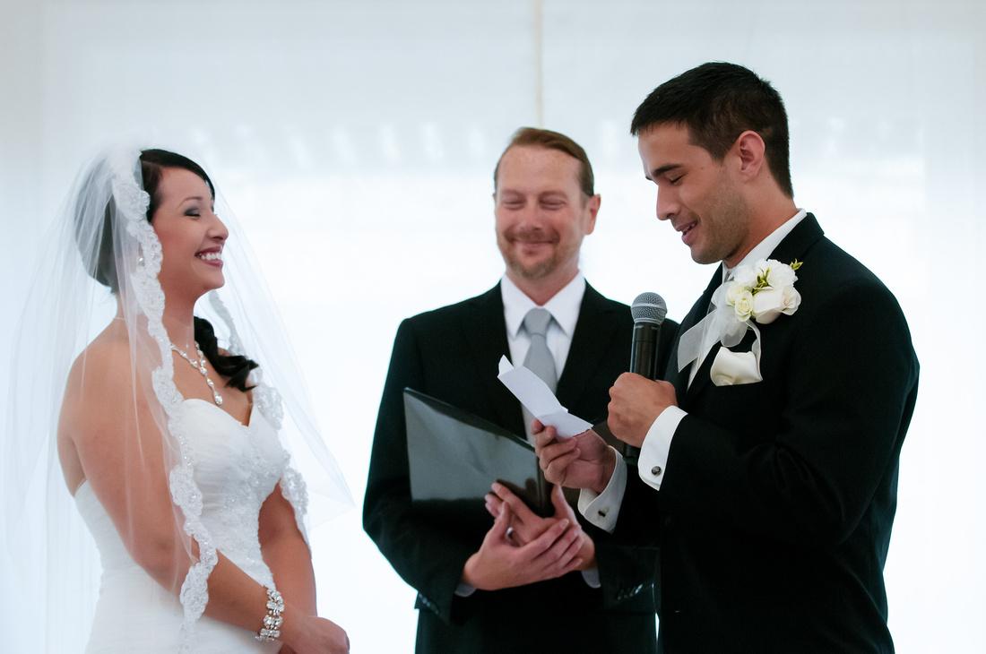 Wilson Wedding-9559