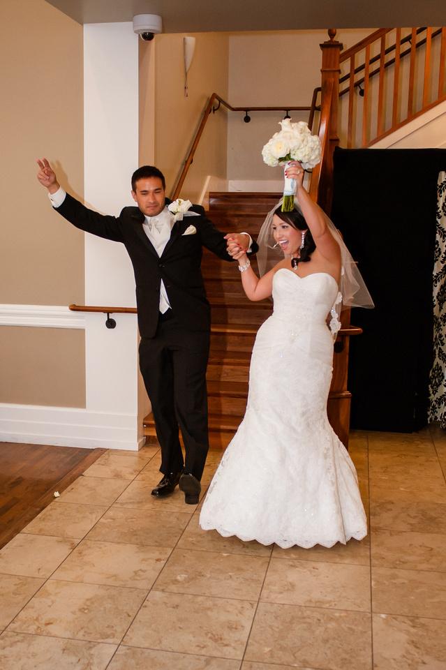 Wilson Wedding-3159