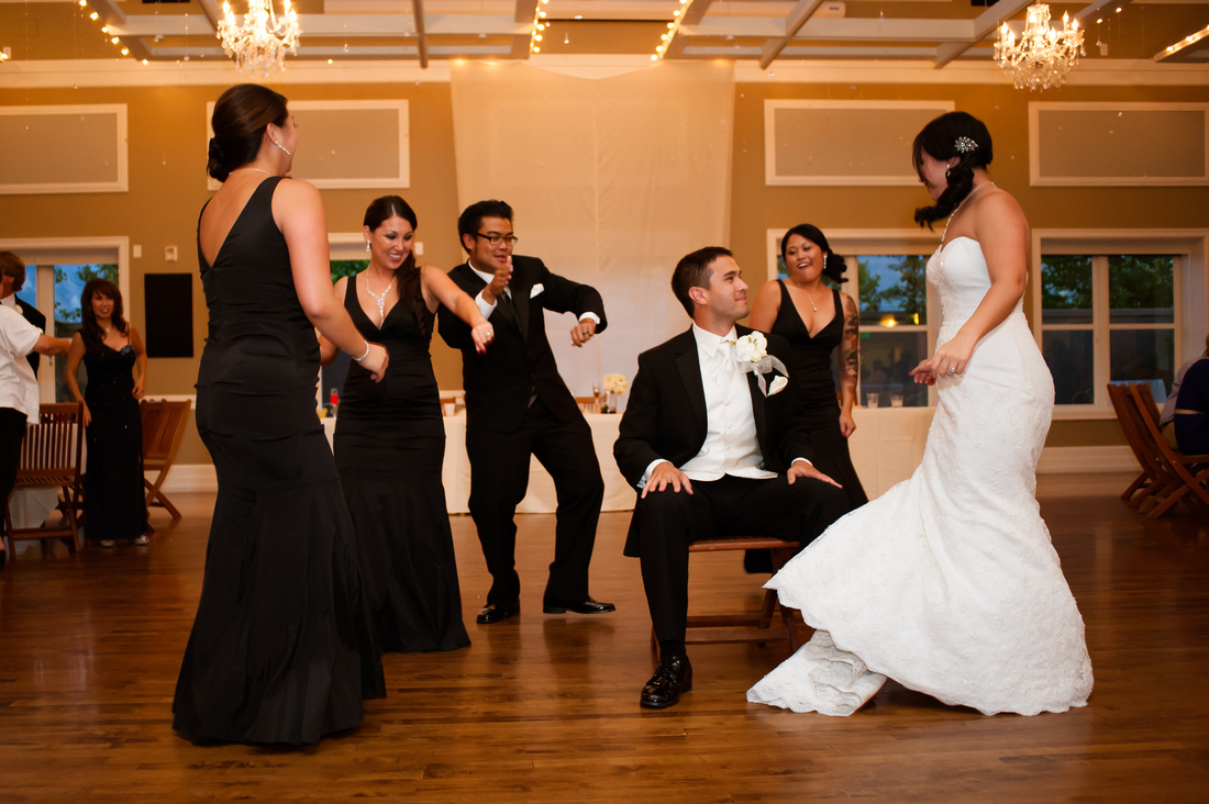 Wilson Wedding-3275