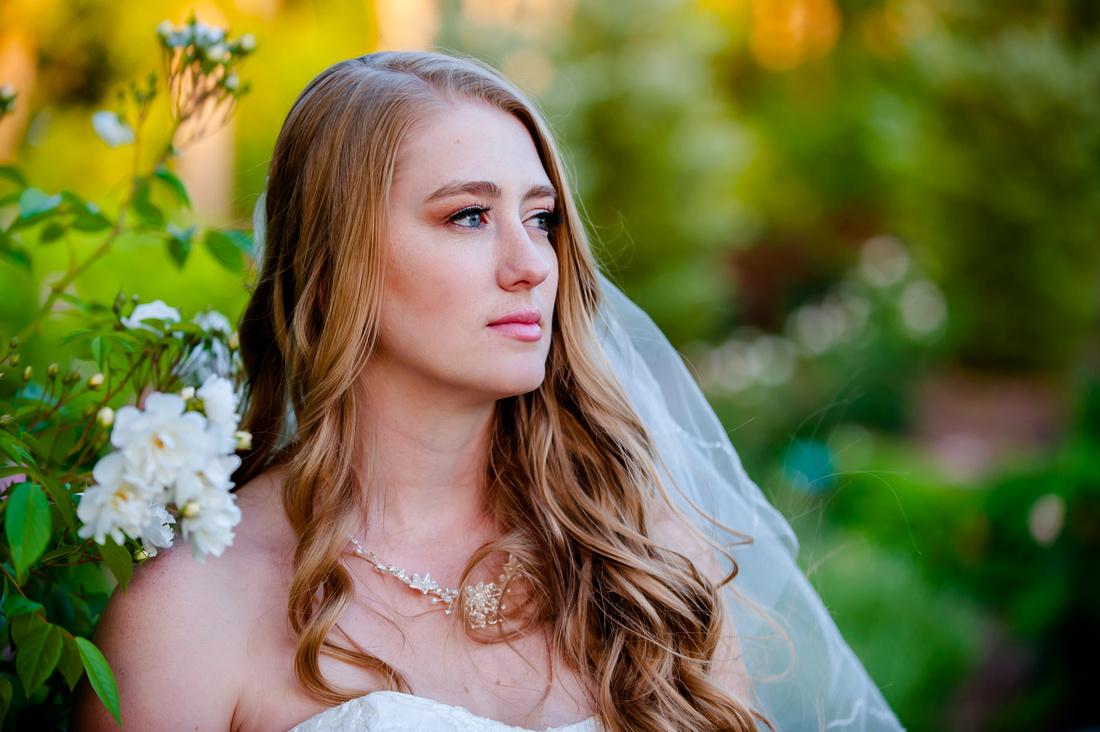 Red Butte Garden Bridals-7475