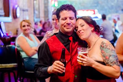 Joe and Jana wedding day-7915