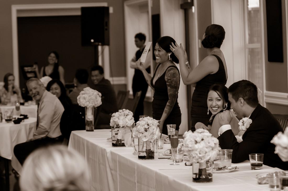 Wilson Wedding-9935