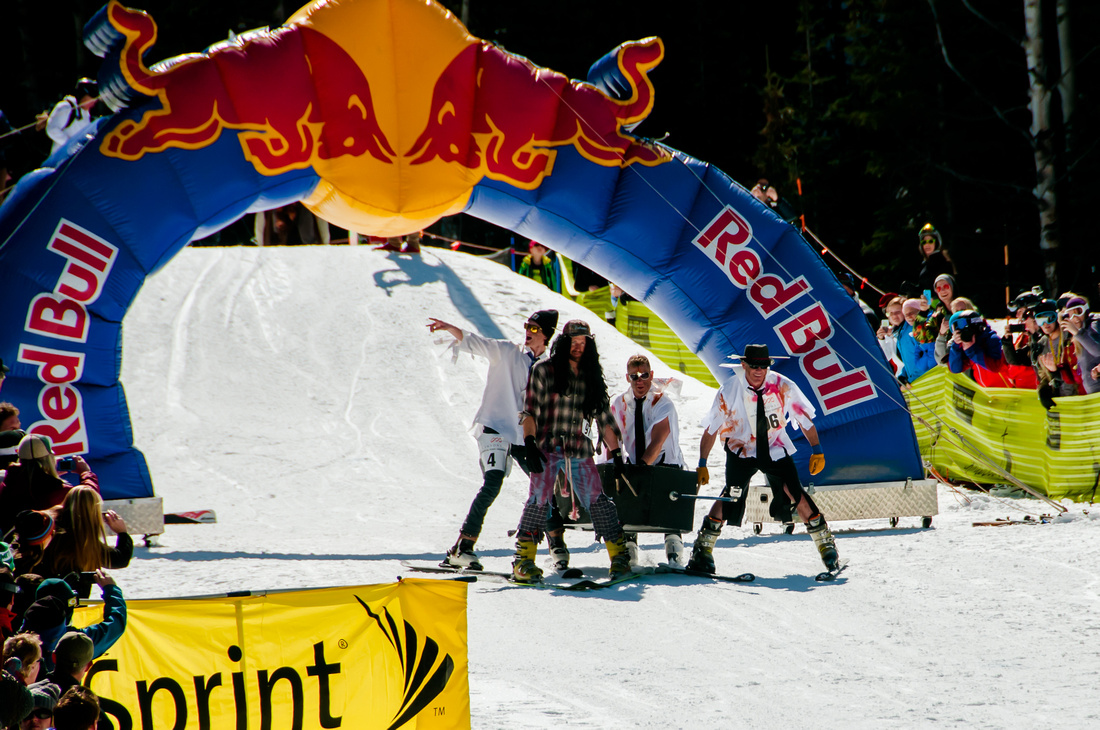 Canyons Pond Skimming-1119