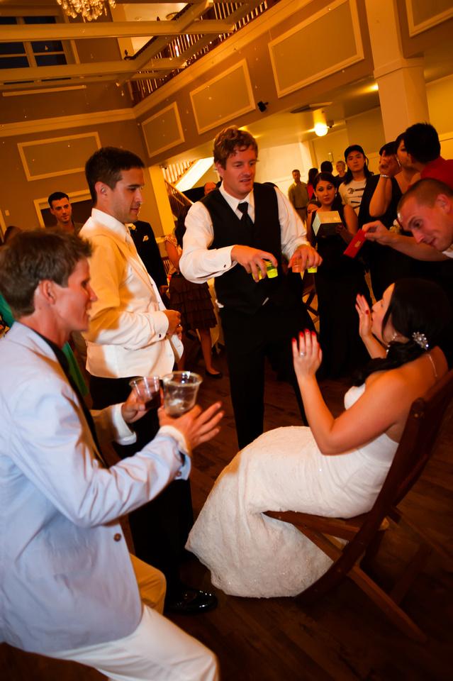 Wilson Wedding-3451
