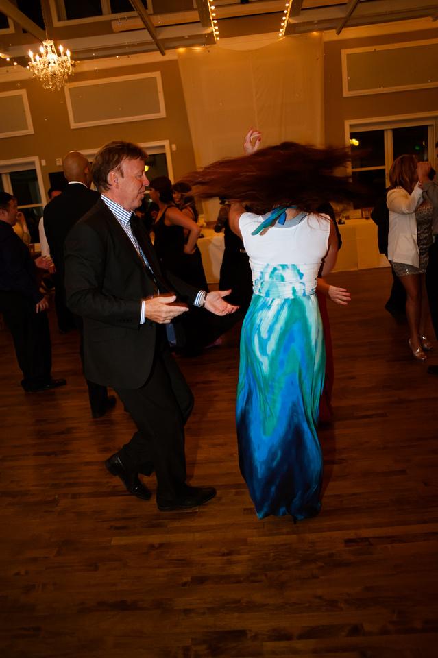 Wilson Wedding-3871