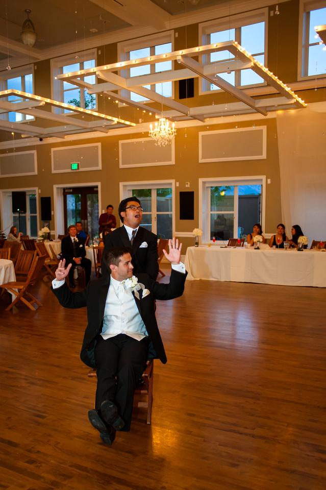 Wilson Wedding-3265