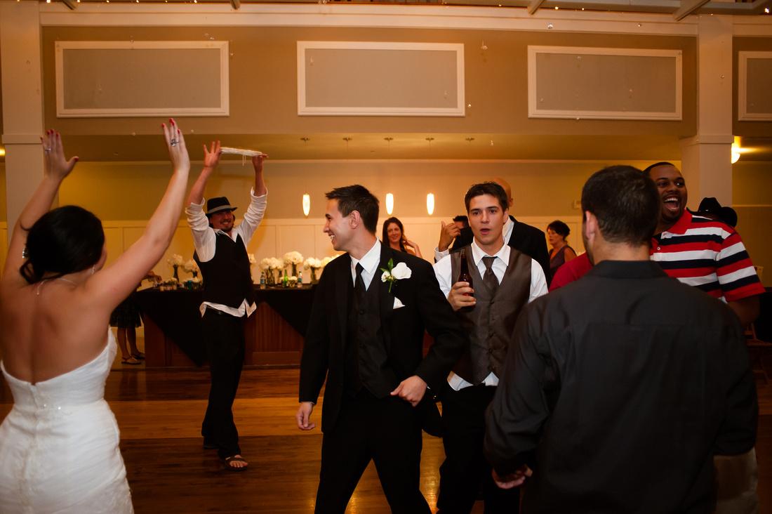 Wilson Wedding-4001