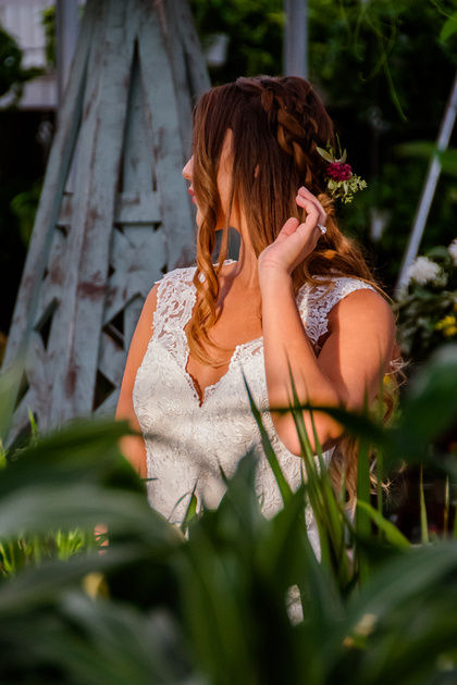 Bride Inspiration at Cactus and Tropicals-PC Smyer Image-7855
