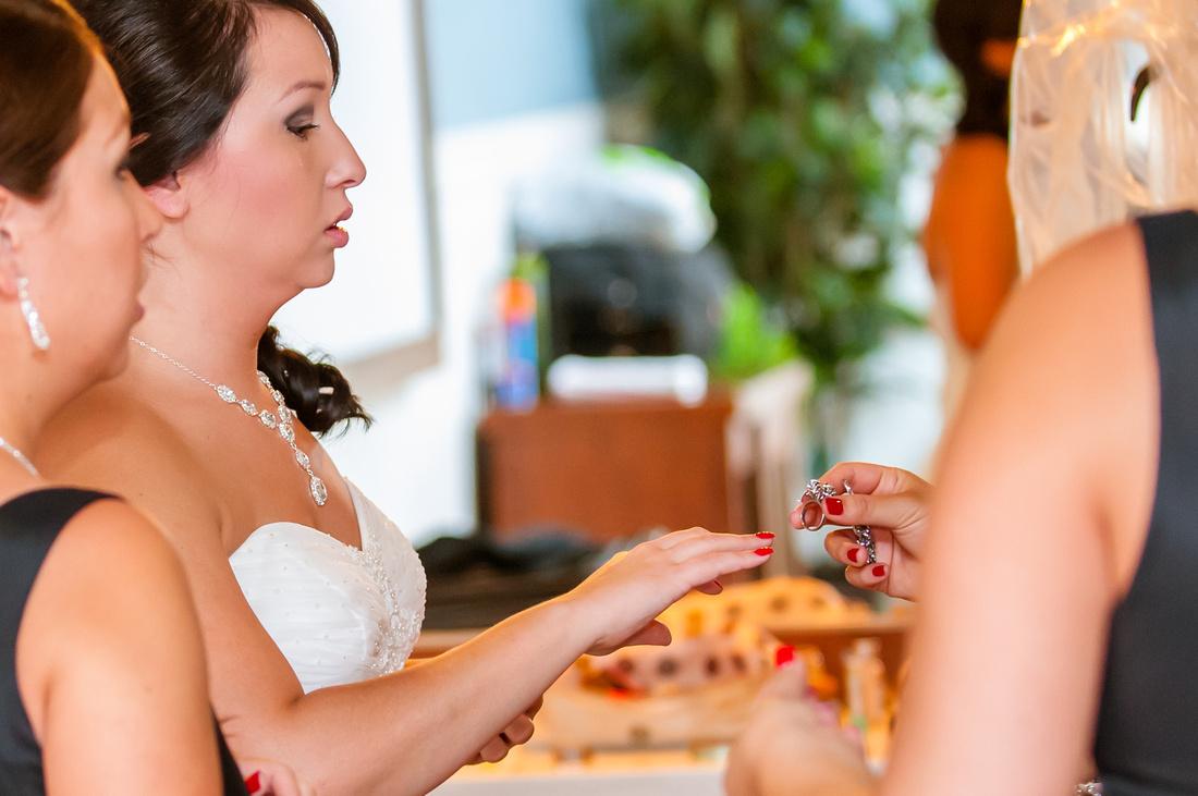 Wilson Wedding-9368