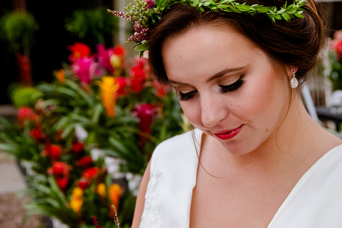 Bride Inspiration at Cactus and Tropicals-PC Smyer Image-7753