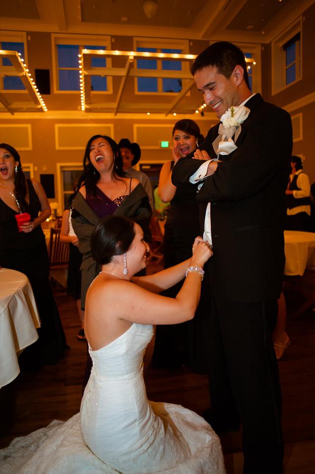 Wilson Wedding-3392