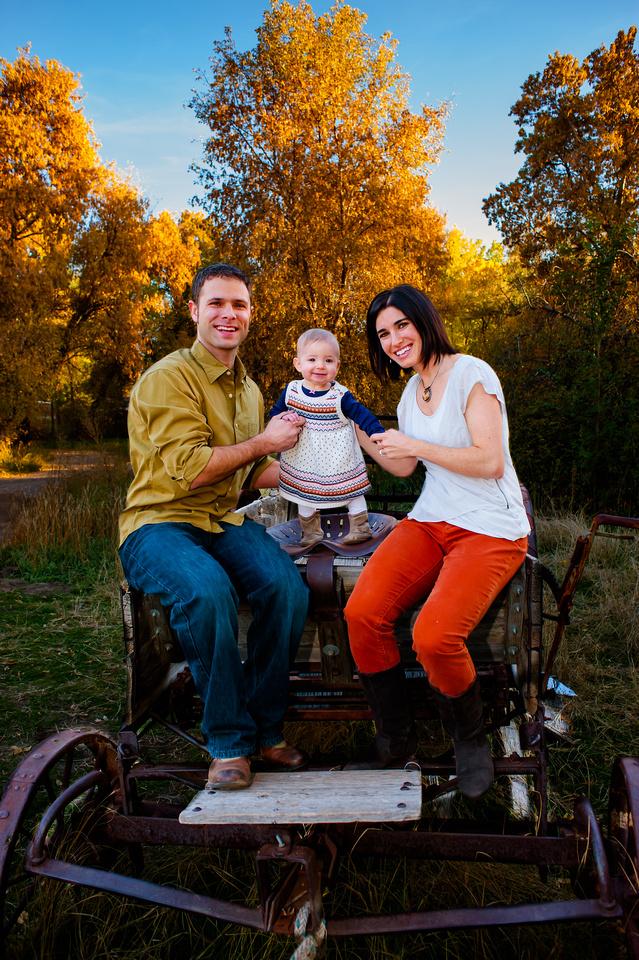 Fall Family Pictures in Salt Lake City, Utah. -1111