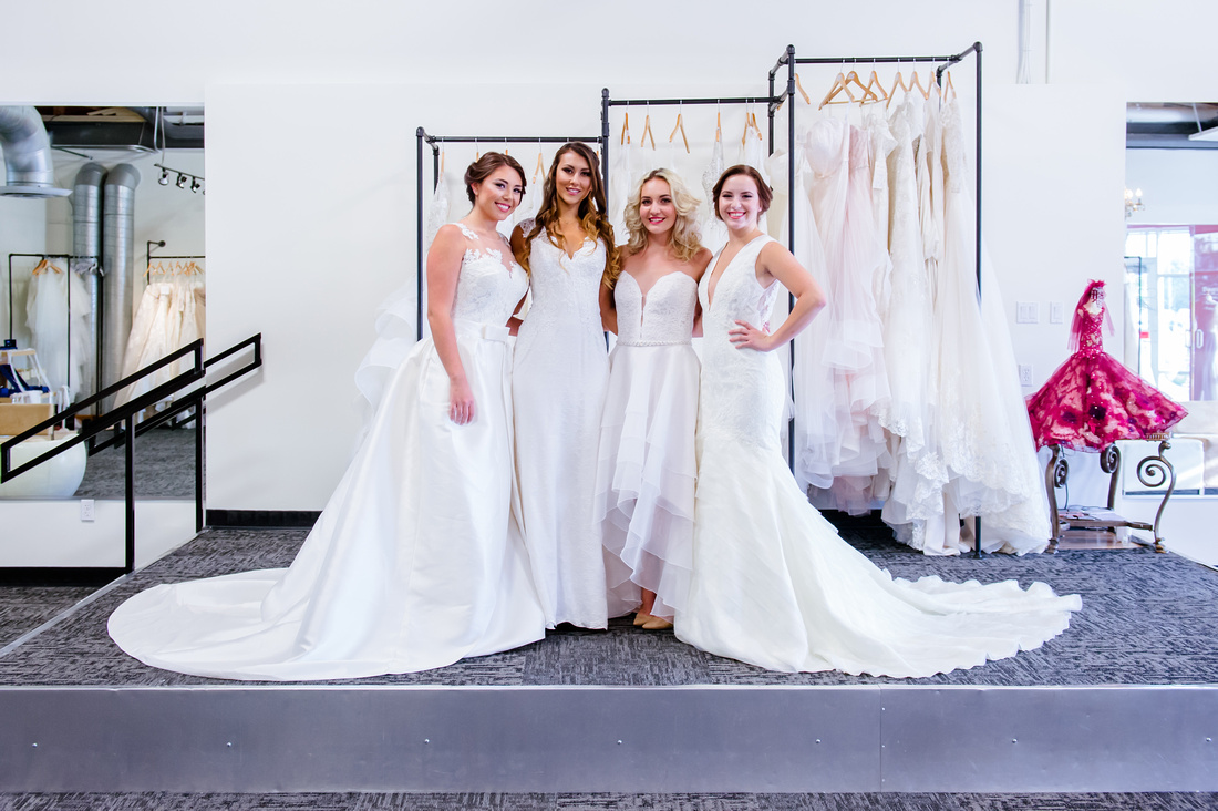 Bride Inspiration at Cactus and Tropicals-PC Smyer Image-5963