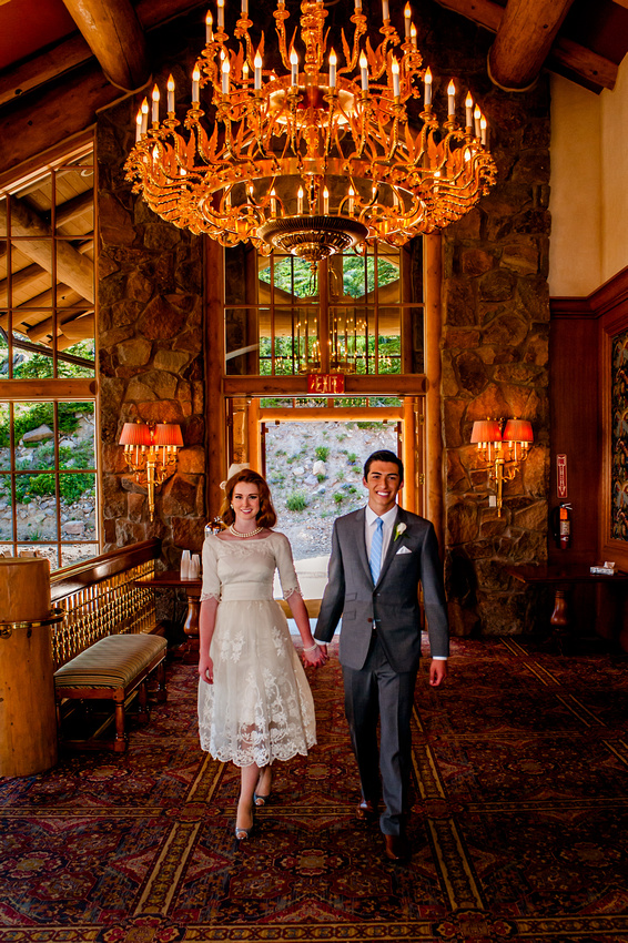 Snowbasin Wedding Inspiration-1776