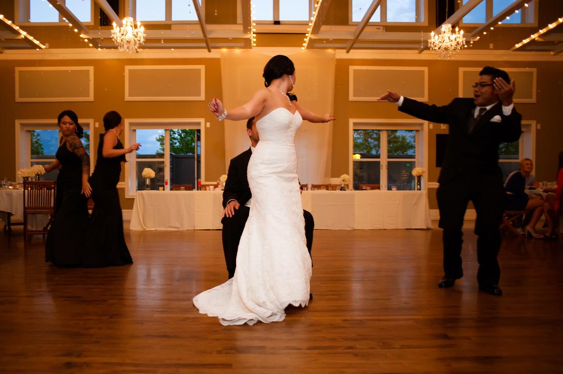 Wilson Wedding-3277