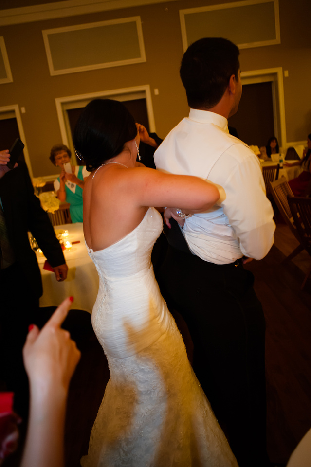 Wilson Wedding-3378