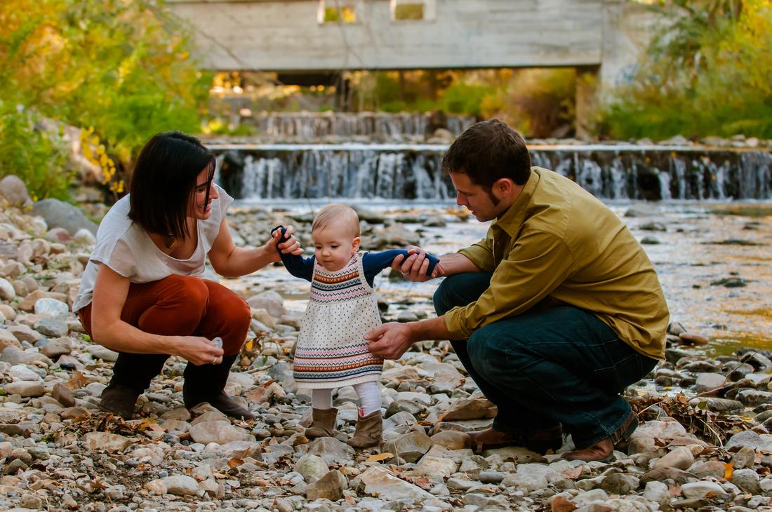 Fall Family Pictures in Salt Lake City, Utah. -9369