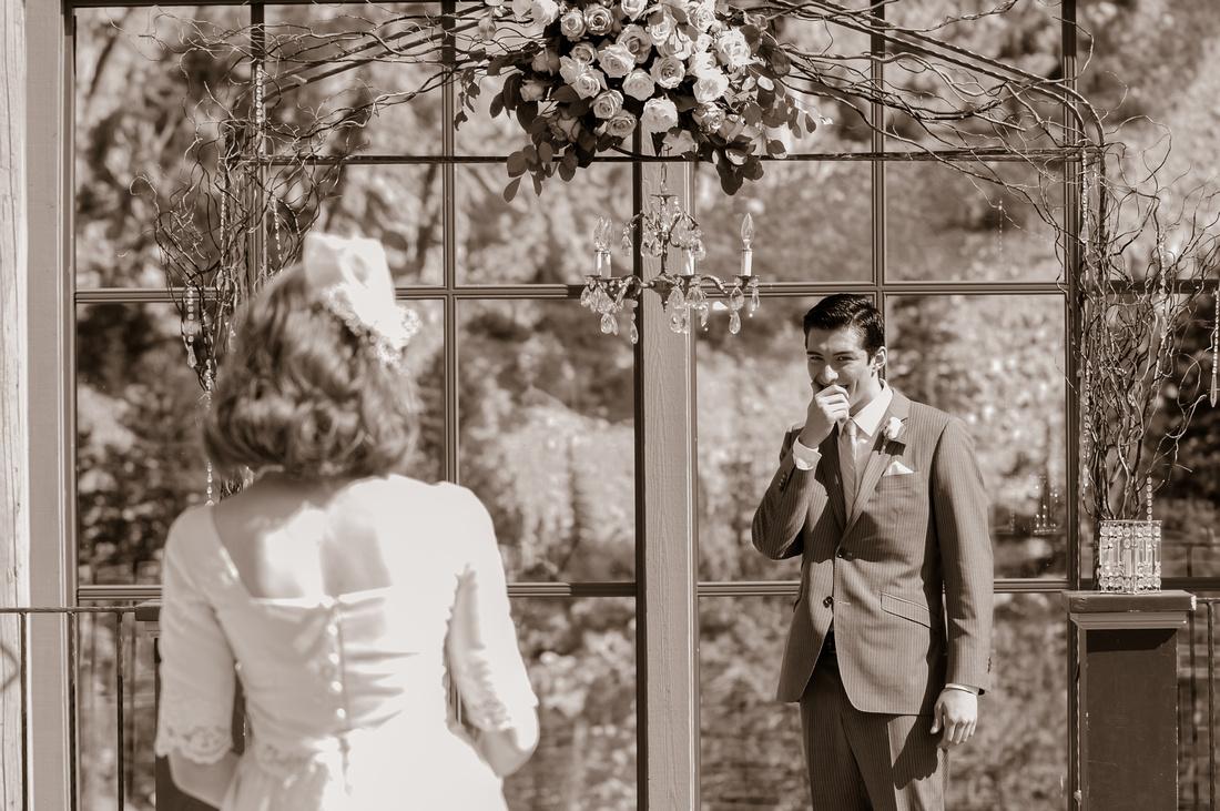 Snowbasin Wedding Inspiration-8623