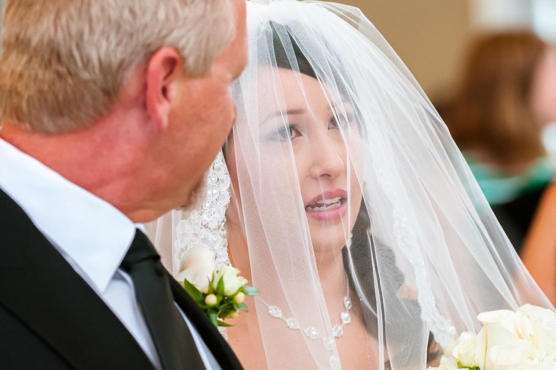 Wilson Wedding-9499