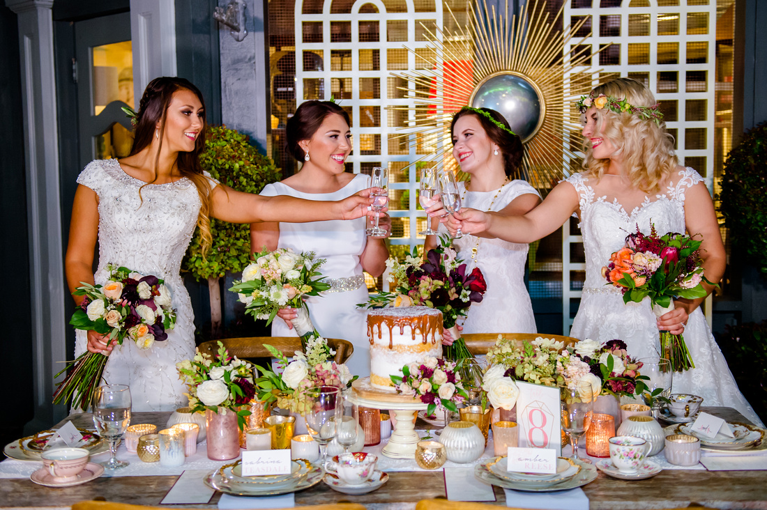 Bride Inspiration at Cactus and Tropicals-PC Smyer Image-6718