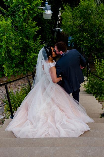 Smyer Image- Zarmott- Homestead wedding-32