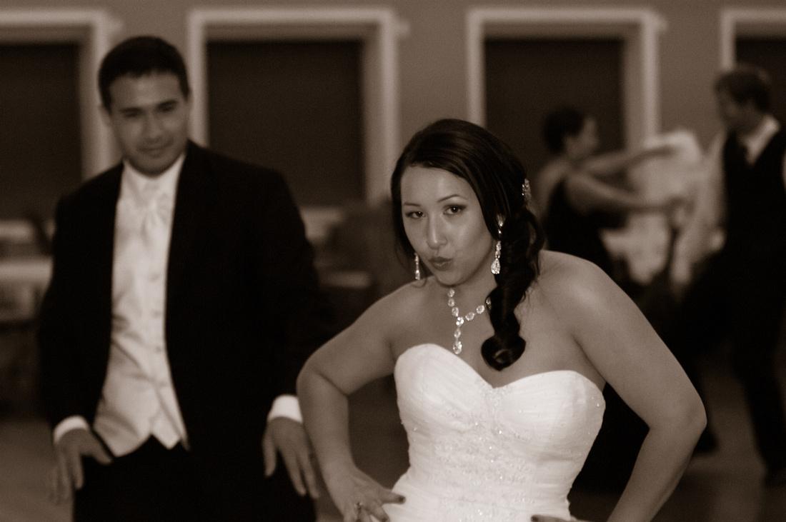 Wilson Wedding-0315