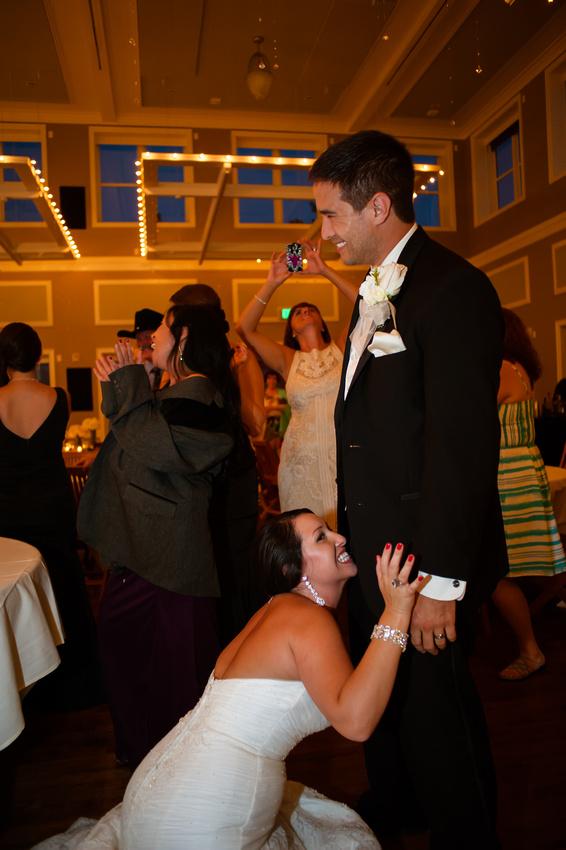 Wilson Wedding-3399