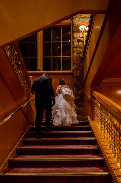 Glenn and Jenna wedding day 12-30-16-2700