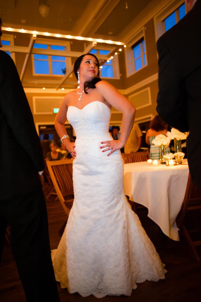 Wilson Wedding-3364