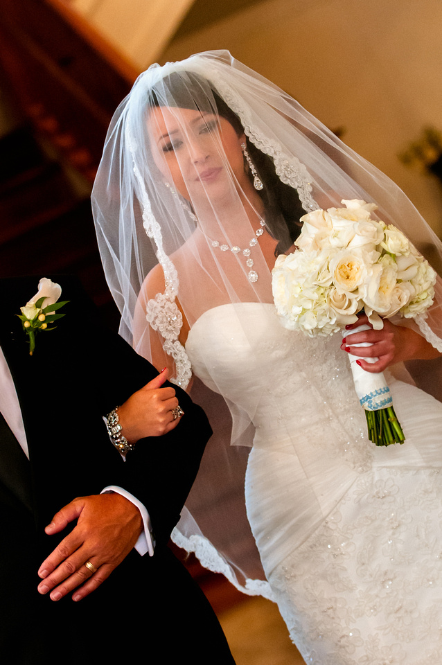 Wilson Wedding-9495