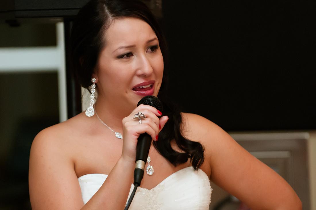 Wilson Wedding-0221