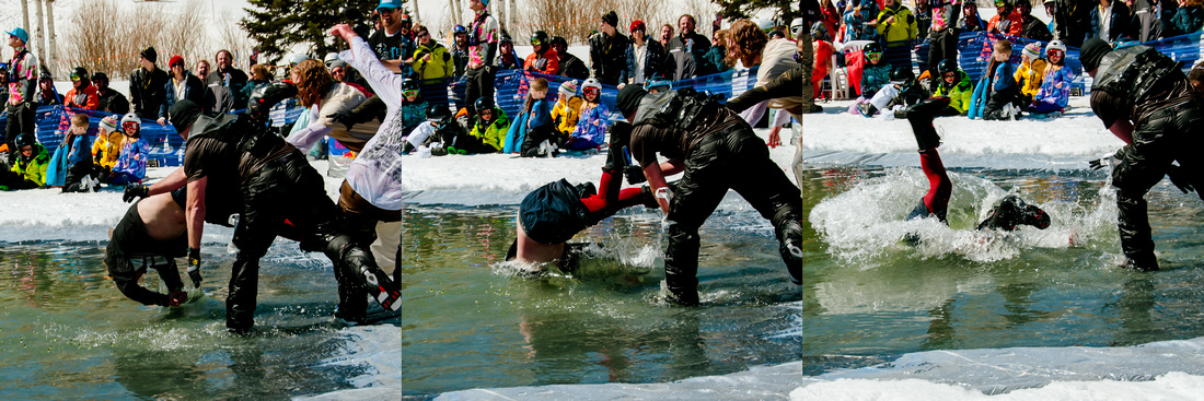 Canyons Pond Skimming-1003-Edit