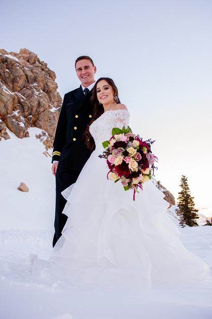 Glenn and Jenna wedding day 12-30-16-1826