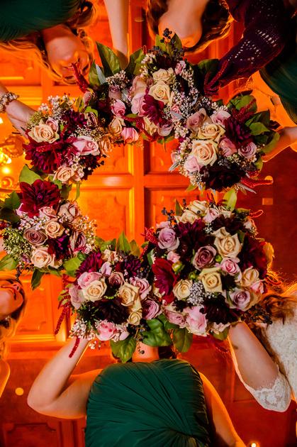 Glenn and Jenna wedding day 12-30-16-2949