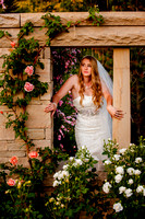 Red Butte Garden Bridals-7590