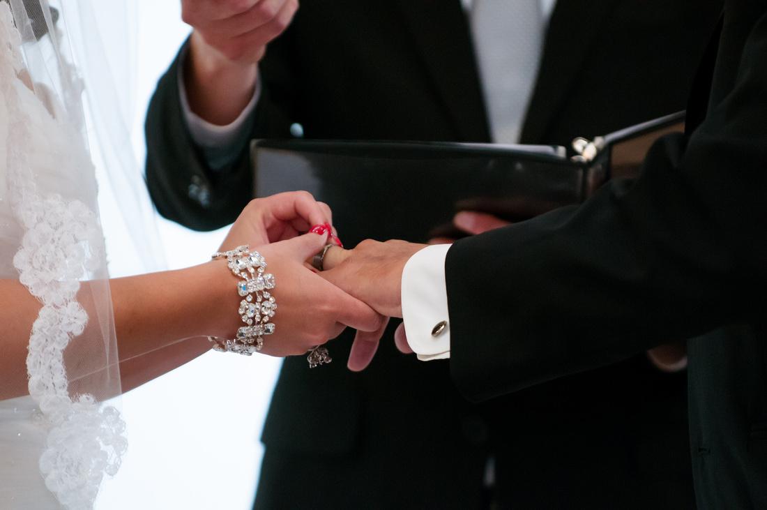Wilson Wedding-9577
