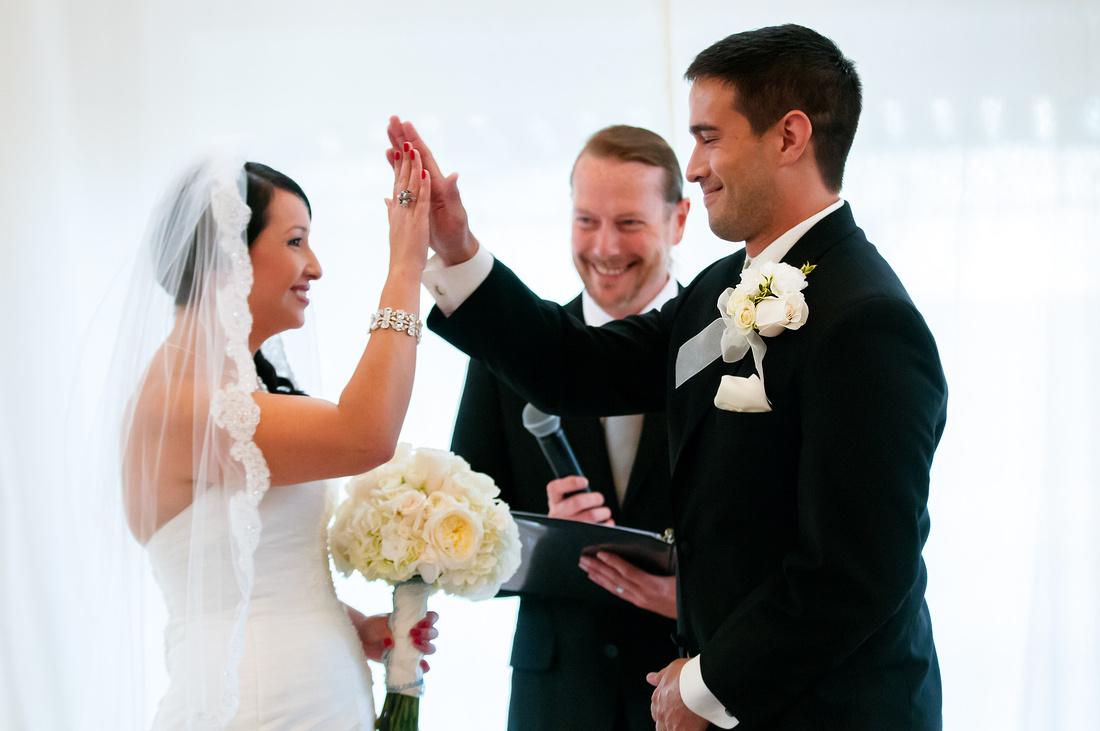 Wilson Wedding-9522