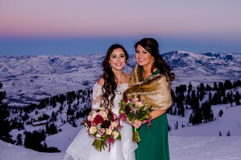 Glenn and Jenna wedding day 12-30-16-2032
